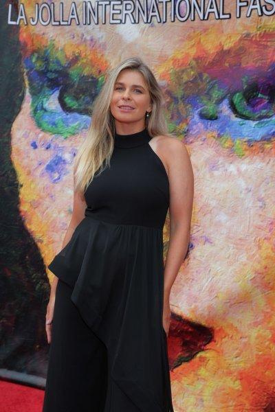Michelle Okhremchuk