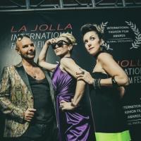 Joana-Bastos-LJIFFF-2019-1-of-1
