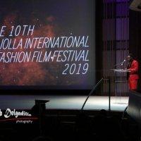 La-Jolla-2019-Stage-23