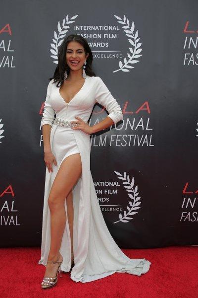 Laura Esqueda