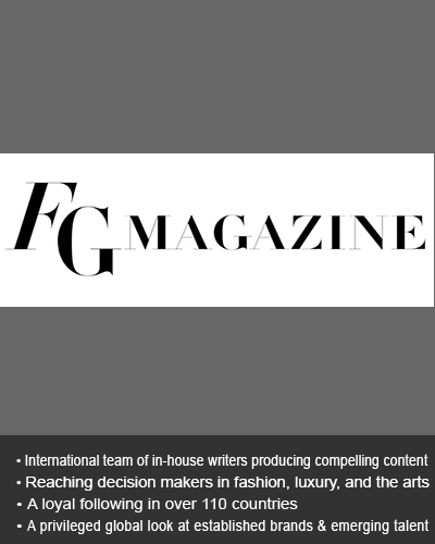 FG Magazine