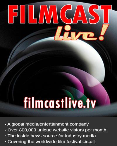 FilmCast Live Web