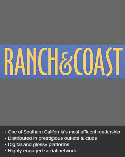 RanchandCoast