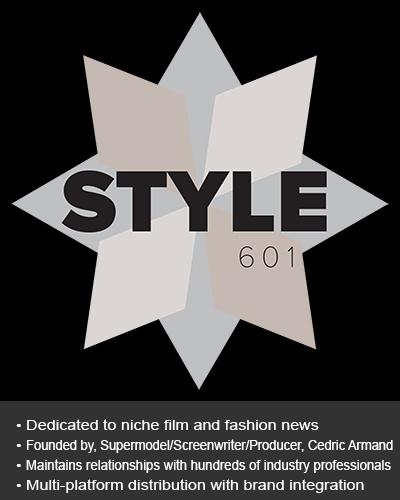 Style 601
