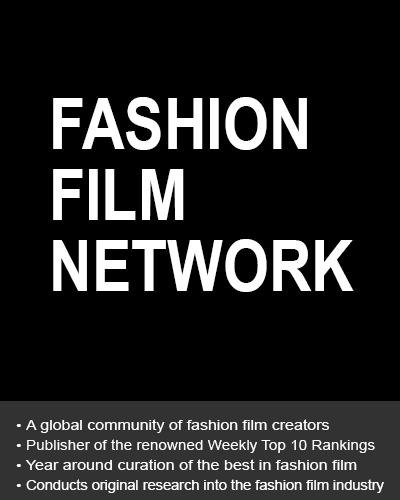 Fashion Film Network